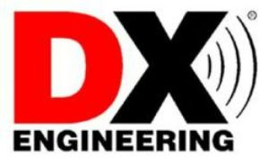 dx-engineering-628x471