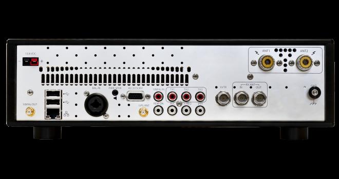 FLEX-6500_back_660x350_ARC