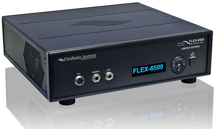 flex6500b700px