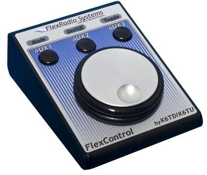 FlexControl_420x356