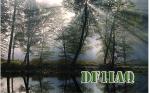 DF1IAQ-Frt
