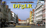 DF5LR-Frt
