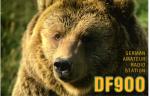 DF900-Frt