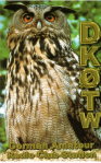 DK0TW-Frt