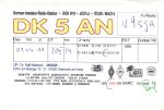 DK5AN-Frt