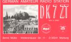 DK7ZT-Frt