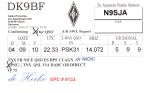 DK9BF-Bk