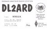 DL2ARD-Frt