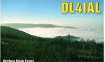 DL4IAL-Frt