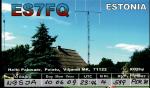 ES7FQ-Frt