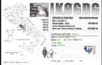 IK0GDG-Bk