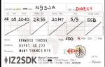 IZ2SDK-Bk