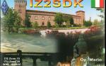 IZ2SDK-Frt