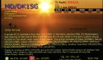 MD-DK1SG-Bk