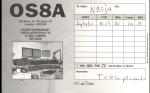 OS8A-Bk