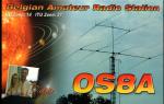 OS8A-Frt