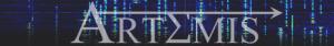 Artemis-Logo1