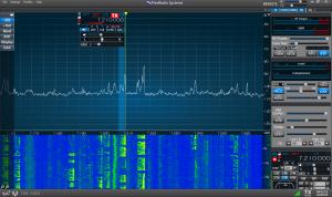 SmartSDRv143-GUI-1