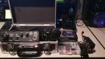 N9SJA-QRP Go Box-contents