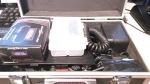N9SJA-QRP Go Box-it-fits