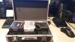 N9SJA-QRP Go Box-opened