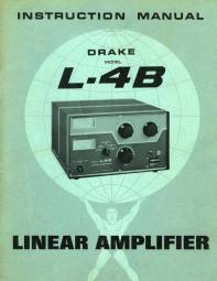 L4B-ManualPic1