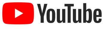 yt_logo1